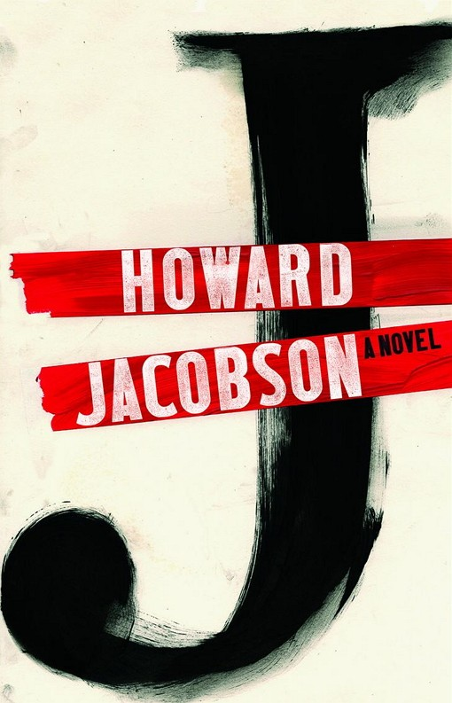Howard Jacobson - J