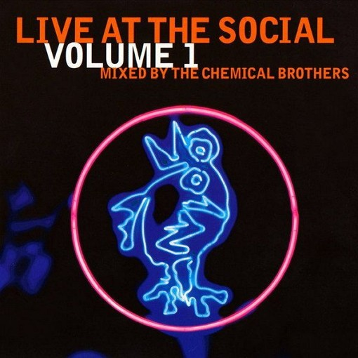 Live-At-The-Social-Volume-1-Remixes-cover