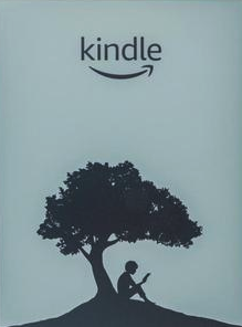 """Amazon Kindle Oasis 2: """"UPDATE ERROR 4"""" after a manual"""